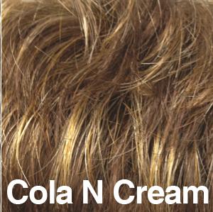 COLA-AND-CREAM.jpg