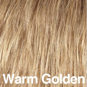 WARM-GOLDEN.jpg