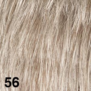 56.jpg