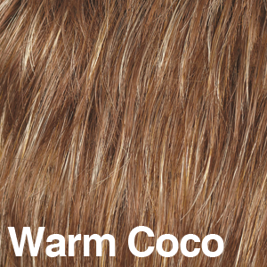 WARM-COCO.jpg