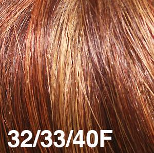 32-33-40F.jpg