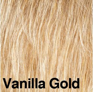VANILLA-GOLD1.jpg