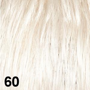 60.jpg