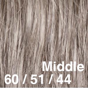 60-51-44-Middle.jpg