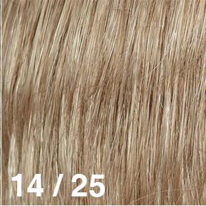 14-255.jpg