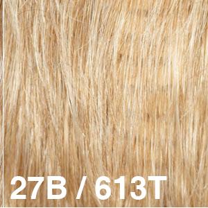 27B-613T2.jpg