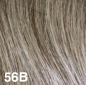 56B.jpg