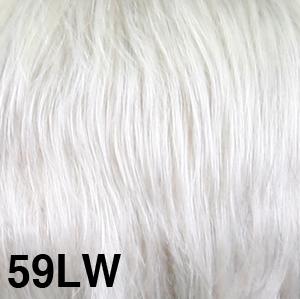 59LW.jpg