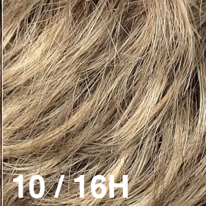10-16H.jpg