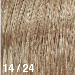 14-246.jpg