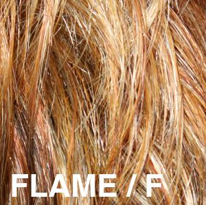 FLAME-F.jpg