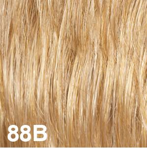 88B.jpg