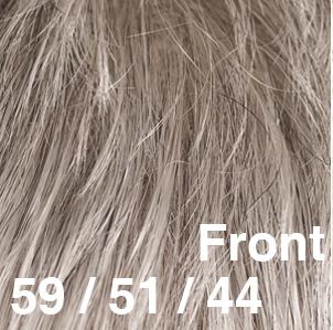 59-51-44-Front1.jpg