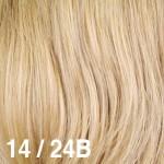 14_24B15-150x150.jpg
