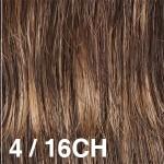 4-16CH32-150x150.jpg