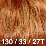 130_33_27T11-150x150.jpg