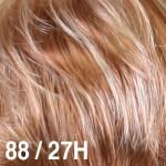 88_27H2-150x150.jpg