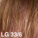 LG33_69-150x150.jpg