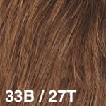 33B-27T48-150x150.jpg