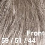 59-51-44-Front23-150x150.jpg