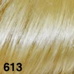 61330-150x150.jpg