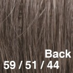 59-51-44-Back21-150x150.jpg