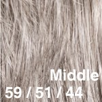 59-51-44-Middle21-150x150.jpg