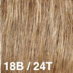 18B-24T53-150x150.jpg