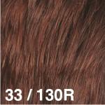 33-130R45-150x150.jpg