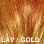 LAVENDER_GOLDEN4-150x150.jpg