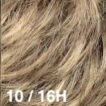 10-16H40-150x150.jpg