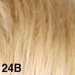 24B4-150x150.jpg