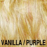 VANILLA_PURPLE3-150x150.jpg