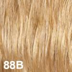 88B45-150x150.jpg