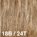 18B-24T50-150x150.jpg