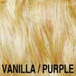 VANILLA_PURPLE1-150x150.jpg