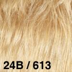24B-61340-150x150.jpg