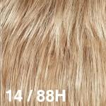 14-88H-150x150.jpg