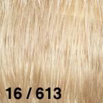 16-6131-150x150.jpg