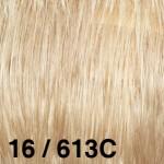 16-613C1-150x150.jpg
