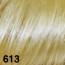 61313-65x65.jpg