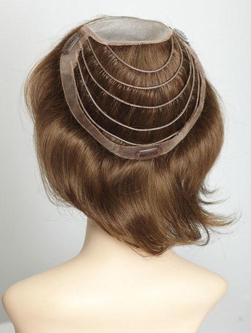 HairsecretII-2.jpg