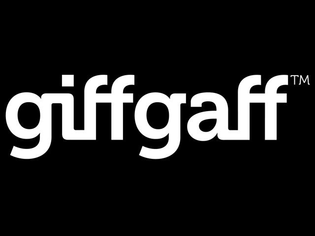 The London Barbecue Clients - giffgaff