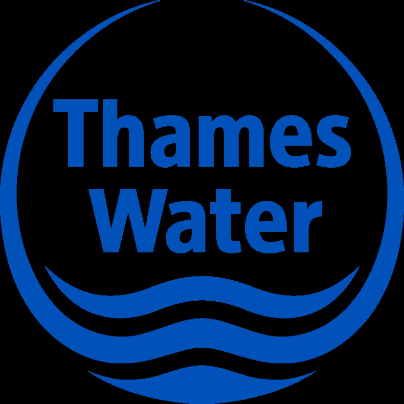 The London Barbecue Clients - Thames Water