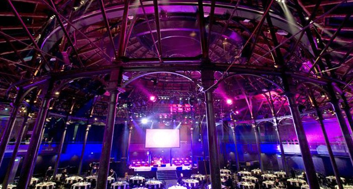 UKMVA at The Roundhouse 3.jpg