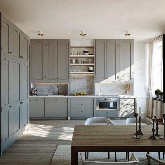 Style of kitchen.jpg