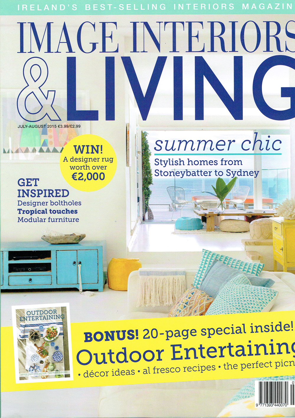Image Interiors front cover July August.jpg