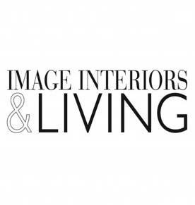 Image-Interiors-276x363-1-276x291.jpg