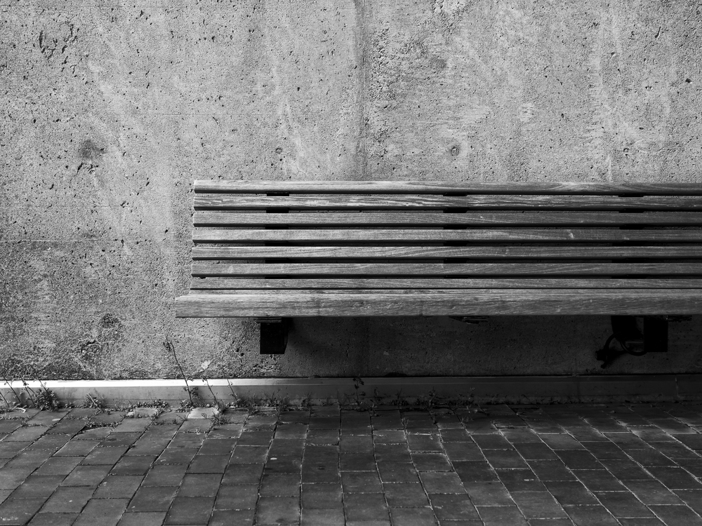 Empty Bench.jpg