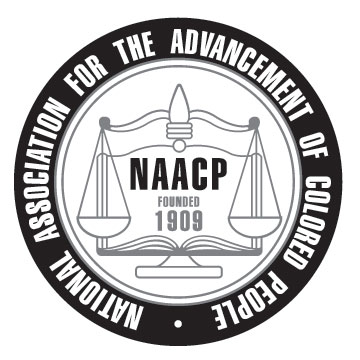 NAACP: National Association for the Advancement of Colored People ...